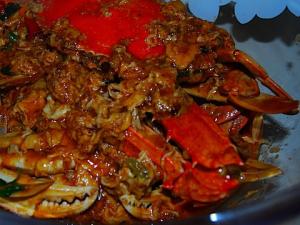 cookedbluecrab1